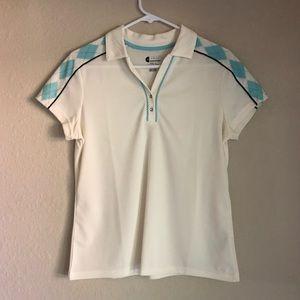 IZOD Golf Shirt ⛳️